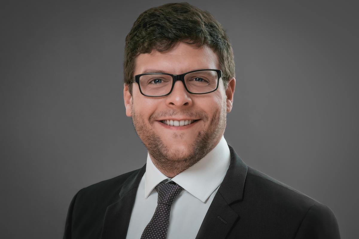 Nils Buchartowski