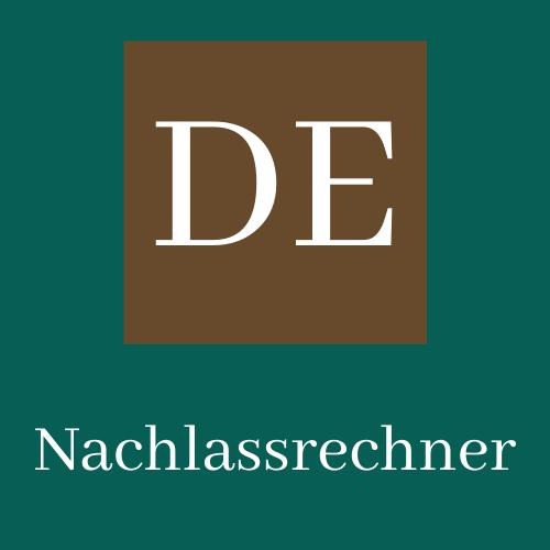 DE-Nachlassrechner